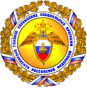 The General Directorate of Special Programs of the President of the Russian Federation